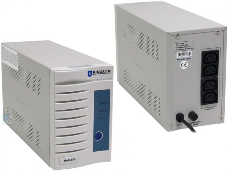 ИФС-800