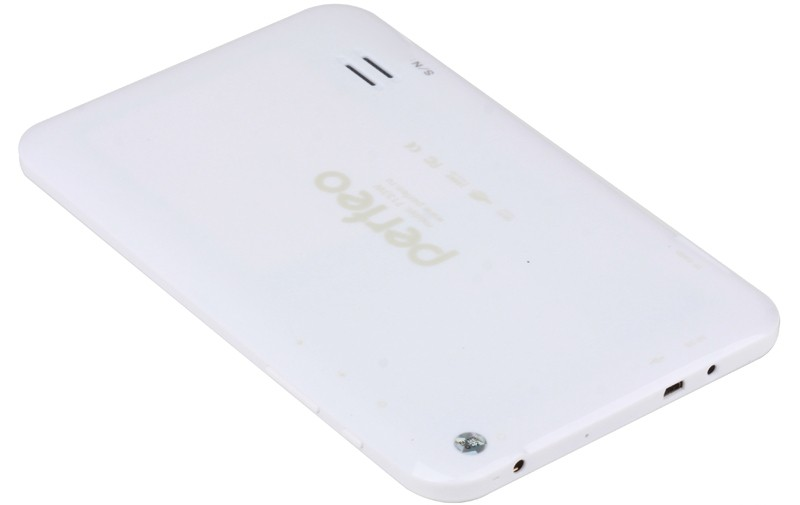 Android Perfeo 7133W Игры